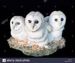 Border Fine Arts Figurine Depicting Three Young Barn Owls Or ... Chris Eastern Screech Owl Nest Box Cam For 2001 Three Cute Barn Owlets Getting Raised In Kodbakkam Chennai 077bojpg Needle Felted Owlet Baby Outdoor Alabama Escapes And Photography Owls Owlets At Charlecote Park Robin Loznak Barn Owls Oregon Overheated Chicks Rescued Hungry Project 132567 2568 2569 2570 The Wildlife Center Wallpaper Archives Trust Young Thrive On Harewood Estate House By Michael A Eccles