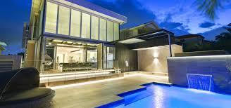 100 Dion Seminara Architecture Outdoor Design For Home By