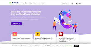 GDPR Cookie Consent – WordPress Plugin   WordPress.org 25 Off Cookies By Design Coupons Promo Discount Codes Attitude Brand High Quality Fashion Accsories How To Set Up For An Event Eventbrite Help Center Walnut Paleo Glutenfree Coupon Elmastudio 18 Wordpress Coupon Plugins To Boost Sales On Your Ecommerce Store Get Pycharm At 30 Off All Proceeds Go Python Free Shipping On These Gift Baskets More Use Code Fs365 Qvc Dec 2018 Coupons Baby Wipes Specials 15 Bosom Wethriftcom