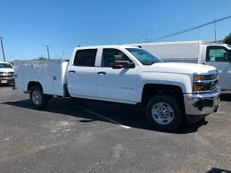 New And Used Trucks For Sale On CommercialTruckTrader.com Amistad Motors In Fort Sckton Serving Monahans Odessa Chevrolet 1995 Intertional 4800 For Sale Tx By Dealer Craigslist Galveston Texas Local Used Cars And Trucks Available Freightliner Western Star Trucks Many Trailer Brands In For Sale On Your Big Spring Dealership Around Here Youre Either Eating Steak Or Beans Freedom Buick Gmc Truck 5251 East 42nd Street 79762 White Sierra 3500hd 1gttcy0kf147420 Trailers Rent Nationwide Houston Kia Preowned Pecos Vehicles