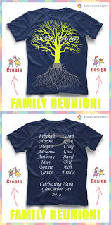 Best 25+ Custom T Shirts Ideas On Pinterest | Family Shirt Design ... How To Design Your Own T Shirt With Pictures Wikihow Pic Of Iconique Apparels Made Unique 100 Hoodie At Home Halloween Costume Best 25 Make Your Own Shirt Ideas On Pinterest Making Shirts Old T Diy Make Merchandise Youtube Beach Bumbiz Totally Tshirts Stunning Gallery Interior Sayings