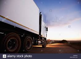 Semi-truck Driving On Dirt Road Stock Photo: 36200708 - Alamy Free Images Road Automobile Highway Driving Asphalt The Worlds First Selfdriving Semitruck Hits The Road Wired Semi Truck Driving At Sunset Stock Photo Picture And Royalty Atlanta Wreck News Georgia Driver Charged In Fatal Crash Drs Fleet Service Offers Key Tips For A High Future Of Freight And Trucks Penn Leasing Truck Driver Arrested Dui Leading Police On Chase Just Drove Across Europe Climbing Into Cab Semitruck Dissolve Hit Highway For Testing In Nevada Donald Trump Pretended To Drive At White House Time