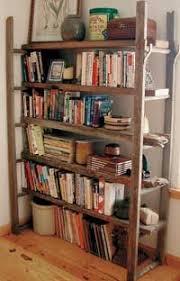 best 25 old wooden ladders ideas on pinterest wooden ladders
