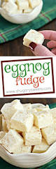 Kroger Christmas Tree Stand by Best 25 Christmas Cookie Exchange Ideas On Pinterest Holiday