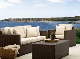 Patio Furniture Sets Walmart by Furniture Favorable Walmart Patio Furniture Sets Clearance