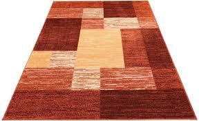 teppich melvin my home rechteckig höhe 8 mm schön weich wohnzimmer kaufen otto