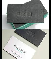 Outstanding Quick Business Card Printing Staples Cards Best In Images On Beautiful Letterpress Dark London