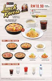 Pizza Hut Take Out Promo Stephan Gagne Print Hut Coupons Pizza Collection Deals 2018 Coupons Dm Ausdrucken Coupon Code Denver Tj Maxx 199 Huts Supreme Triple Treat Box For Php699 Proud Kuripot Hut Buffet No Expiration Try Soon In 2019 22 Feb 2014 Buy 1 Get Free Delivery Restaurant Promo Codes Nutrish Dog Food Take Out Stephan Gagne Deals And Offers Pakistan Webpk Chucky Cheese Factoria