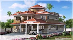 Home Design Dream House Games - YouTube 100 Barbie Home Decorating Games 3789 Best Design Game Ideas Stesyllabus Dream With Good Your House Free Simple Modern Online Magnificent Decor Inspiration A Of Wonderful Build Own Dreamhouse Cool Story Indoor Swimming Pools Plan Create Photo