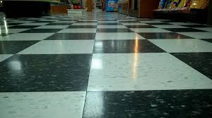 don t replace your vct tile try simix simix floor cleaning