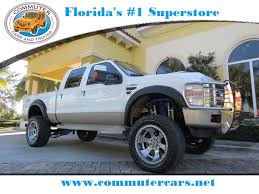 Best Of 20 Images Ford Diesel Trucks | New Cars And Trucks Wallpaper 20 New Photo Used Chevy Diesel Trucks Cars And Wallpaper Freightliner Food Truck For Sale In Florida 32 Best Dodge Cummins Sale Ohio Otoriyocecom For In Ocala Fl Automax Tsi Sales Dodge Ram 2500 On Buyllsearch Inventory Just Of Jeeps Sarasota Commercial Semi Tampa Fl Pitch A Tent Sale Used Lifted Trucks Suvs And Diesel For 2011 Gmc Denali 3500hd The Right 8lug Magazine Craigslist Box With Liftgate Isuzu Van