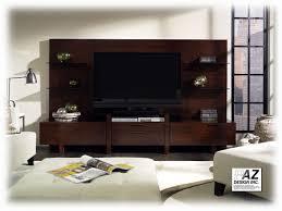 New Home Furniture Design - Home Design Designer Bedroom Fniture Thraamcom New Home Design Service Lets You Try On Fniture Before Buying Home Design Ideas Interior 28 Images Indian Fair Stun Amazing Designs Creative Popular Marvelous 100 Bespoke Charming H80 In Designing