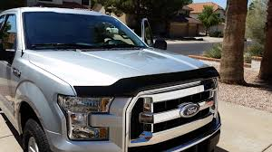 Bug Deflector, Truck Bug Deflector | Trucks Accessories And ... Lund Intertional Products Bug Deflectors Interceptor 52019 F150 Avs Bugflector Bug Deflector Smoked 23243 Ford Gl3z16c900a Hood 52018 Color Match Aeroskin Customizable Wind Visor Looking For 2nd Gen Shield Dodge Diesel Truck Suitable For Kenworth 48t609 Round Bonnet And Guard Suv Car Hoods Weathertech Canada Buy A Your Vehicle Shields Wade Auto Putco Install On Youtube