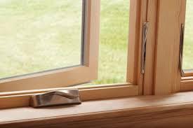 Andersen Patio Door Lock Instructions by Andersen Windows Prices Window Blinds Andersen Windows With Blinds