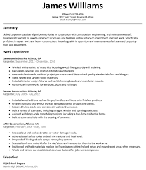 Carpenter Resume Sample - Resumelift - Apprentice Carpenter Resume ... Download Carpenter Resume Template Free Qualifications Resume Cover Letter Sample Carpentry And English Home Work The World Outside Your Window Lead Carpenter Examples Basic Bullet Points Apprentice With Nautical Objective Sample Canada For Rumes 64 Inspirational Pictures Of Foreman Natty Swanky Skills Cv Example Maison Dcoration 2018 Cover Letter Australia
