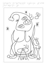 Dibujar Expresión De Miedo Draw Worry Faces YouTube