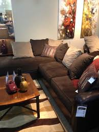 Brown Sectional Living Room Ideas by The 25 Best Brown Sectional Decor Ideas On Pinterest Brown