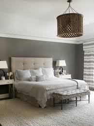 Bedroom Decor Idea