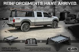 Ford F150 Back Rack Truck Bed Rack – Ozdere.info Brack 10500 Safety Rack Frame 834136001446 Ebay Sema 2015 Top 10 Liftd Trucks From Brack Original Truck Inc Cab Guards In Accsories Side Rails On Pickup Question Have You Seen The Brack Siderails Back Guard Back Rack Adache Racks Photos For Trucks Plowsite Install Low Profile Mounts Youtube How To A 1987 Pickup Diy Headache Yotatech Forums Truck Rack Back Adache Ladder Racks At Highway Installed This F150 Rails Rear Ladder Bar