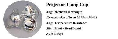 replacement projector l 5j j7l05 001 for benq w1070 w1080st w1070