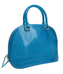 satchels bags ar new york wholesale handbags