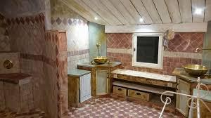 chambres d hotes luberon chambre d hôtes de charme la medievale du luberon à roussillon
