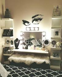 Glam Room Ideas Remarkable Decoration Bedroom Decor Glamorous Decorating Inside Glamour Dining