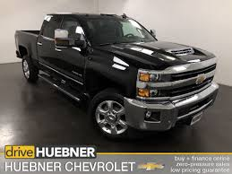 New 2019 Chevrolet Silverado 2500HD LTZ For Sale In Carrollton OH At ... 2001 Chevrolet Silverado 1500 Crew Cab For Sale By Private Owner In New Ram Work Trucks Danbury Ct Chassis Promaster Vans 2016 Ford For In Glastonbury The 2018 Gmc Sierra 2500hd Denali Is A Wkhorse That Doubles As F150 Plainfield 2019 Ltz Carrollton Oh At 2008 F450 Box Truck Hartford 06114 Property Room Mitsubishi Raider Wikipedia These Are The Most Popular Cars And Trucks Every State Used Car Dealer Waterbury Norwich Middletown Haven