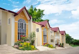 100 House Na Home Grandmonacohomes