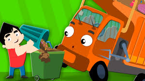 Wheels On The Garbage Truck | Nursery Rhymes | Childrens Songs ... Youtube Garbage Truck Colors Ebcs 0c055e2d70e3 Toy Videos For Children Bruder Trucks Amazoncom Scania R Series Images Of Donkey From Shrek L Unboxing Bruder Rear Loader Thrifty Artsy Girl Take Out The Trash Diy Toddler Sized Wheeled 28 Collection Dump Drawing Kids High Quality Free Stop Motion Cartoon For Video Tank Kids Learning Military Vehicles Car Cstruction Green Cans Candiceaclaspaincom Shing Pictures Amazon Com Wvol Big With Formation Babies Kindergarten Homeminecraft