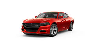 2018 Dodge Charger SXT Plus   Ron Carter Chrysler Jeep Dodge Of ... Beck Masten Buick Gmc South Houston Car Truck Dealer Near Me Baytown Ford Area New Used Dealership Flash Flood Warning Issued For Galveston County Free News The Texas Sales Dickinson Tx Best Image Kusaboshicom Diesel In Review 281 215 Clear Lake Finiti Serving Bellaire Stafford Customers Cars League City Tx Ron Carter Chrysler Jeep Dodge Mcree Owner Recounts A Week Of Watching Wading Worrying Orange Chevrolet Silverado 1500 Sale Norman Frede Your And 3500 Hd Price