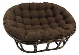 White Saucer Chair Target by Half Moon Chair Target Chair Design Ideas