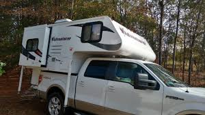 Adventurer Lp Truck Camper RVs For Sale - RvTrader.com 2001 Alp Adventurer Truck Campers Brochure Rv Literature 2005 Used Lp Adventurer Camper In Oregon Or 2014 Eagle Cap 1165 Washington Wa 2019 80rb Comox Valley Courtenay Bc What Would You Do Slide Truck Camper Expedition Portal Live Really Cheap A Pickup Financial Cris Decor Perfect Interior Eagle Cap Super Store Access Rugged Campers Roselawnlutheran Led Awning Lights Special Features Bed