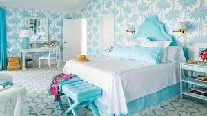 Fantastic Turquoise Bedroom Furniture With Dark Blue Black Western Rustic
