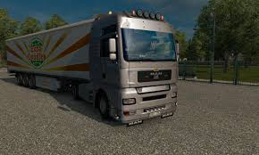 MAN TGA V1 | ETS2 Mods | Euro Truck Simulator 2 Mods - ETS2MODS.LT Vw Board Works Toward Decision To List Heavytruck Division Man Hx 18330 4x4 Truck Woodland Image Project Reality Navistar 7000 Series Wikipedia Bruder Tgs Cstruction Jadrem Toys Fix For Tgx Euro 6 V21 By Madster 132 Beta Ets2 Mods Tractor 2axle With Hq Interior 2012 3d Model Hum3d 84 104 1272x Mod Ets 2 18480 Miegamios Vietos Mp Trucks Products Pictures Gallery Support New Modified 12 Mod European Simulator Other 630 L2ae Campervan Crazy Lions Coach Otobs Modu