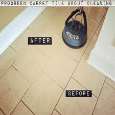 tile cleaning raleigh durham nc progreen carpet