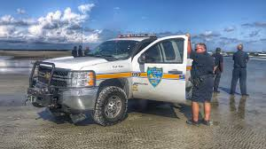 JFRD: Swimmer Found Dead In Water Near Little Talbot Island Police Release Photo In Search For Truck Drivers Killer 2 Men Found Dead Near Warehouse Cathleen Jones Marketing Manager Two Men And A Truck St Two Men And A Truck Closed 14 Photos 21 Reviews Movers Dublin Ireland Facebook The Latest Victim Membered As Dicated Family Man Fox News Mass Shooting In Jacksonville Florida Cbs Chicago Your Favorite Food Trucks Finder Schwerman Trucking Reflects On 100 Years Of Tank Carriage Mass Shooting Timeline Events At Madden Tournament Victims Include Injured Port Lucie Teacher