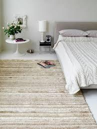 benuta shaggy teppich mica benuta teppich interior