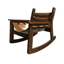 Vintage Brazilian Cowhide Rocking Chair, 1950s | #102772 Antique Toddler Rocking Chair Retailadvisor 11quot Red Wooden For Doll Or Bear From Childrens Chairs Wood Rocker Child Plans Small R Rare For Children American Or Kids Sale Baby Collection Lot 63 Fold Up Auction By Norcal Online Oak Used Beautiful Vintage Tiger Must See In Antique Swedish Black Rocking Chair 2 Sale Www In Houston Texas Item 3jqf Trove Two Kingston Jamaica St Cane Seat Carved Shaker Sewing Bentwood Decoration Pedileacarolcom