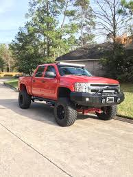 2010 Chevrolet Silverado 1500 LT Z71 Lifted Truck | Monster Trucks ... Traxxas Wikipedia 360341 Bigfoot Remote Control Monster Truck Blue Ebay The 8 Best Cars To Buy In 2018 Bestseekers Which 110 Stampede 4x4 Vxl Rc Groups Trx4 Tactical Unit Scale Trail Rock Crawler 3s With 4 Wheel Steering 24g 4wd 44 Trucks For Adults Resource Mud Bog Is A 4x4 Semitruck Off Road Beast That Adventures Muddy Micro Get Down Dirty Bog Of Truckss Rc Sale Volcano Epx Pro Electric Brushless Thinkgizmos Car