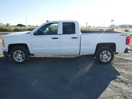 All Chevy Cars & Trucks For Sale In Jerome ID | Chevy Dealer Near ... 2014 Chevrolet Silverado 1500 First Drive Truck Trend Ike Gauntlet Crew 4x4 Extreme Towing Black Ops Concept Is The Ultimate Survival Fichevrolet Ltz Cab 14247499704jpg Why Outdoes Ford F150 And Ram High Country Test Chevy 2500hd Southern Comfort Widow Lifted Used For Sale In Vancouver Bud Clary Auto Group Sold The Hull Truth All New Z71 Custom Alexandria Redesign 2022 Best Chevy Silverado