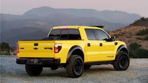 Hennessey VelociRaptor Top Gear Barrett-Jackson 2017 Velociraptor 600 Twin Turbo Ford Raptor Truck Youtube First Retail 2018 Hennessey Performance John Gives Us The Ldown On 6x6 Mental Invades Sema Offroadcom Blog Unveils 66 Talks About The Unveils 350k Heading To 600hp F150 Will Eat Your Puny 2014 For Sale Classiccarscom Watch Two 6x6s Completely Own Road Drive