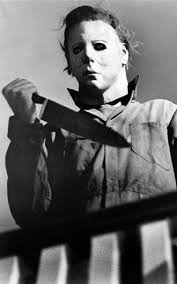 Who Played Michael Myers In Halloween 2 by Nick Castle Who Played The Masked Michael Myers Photographer Kim