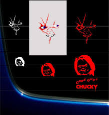CHUCKY CHILDS PLAY Good Guys Vinylgraphic Decal Sticker - £1.91 ... 20 Reasons Why Diesel Trucks Are The Worst Eventing Nation Three Man Who Found Is Hunter Shirt Unable To Find Recruiting Station Painted Chrome Blems Blackwhat Do You Guys Think Dodge Vehicle Wraps Edmton Graphics Signkore Just A Car Guy 10 Years Of Toyota Truck Evolution From An Ordinary The Ground Guys Fleet Wrap Agency Ever Noticed Variety Tacoma Trd Stickers Attn Truck Ownstickers In Rear Window Or Not Mtbrcom 998 Kyosho Dante77 Showroom Ultima Outlaw Runner Decal Weve Got Covered Richland Ms Decals Vs Brains 24hourcampfire