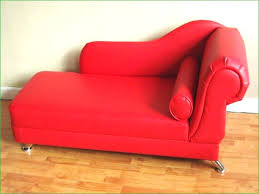 Comfy Lounge Chairs For Bedroom by Red Chaise Lounge Chair U2013 Peerpower Co