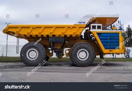 Large Industrial Mining Dump Truck Bel AZ Stock Photo (Royalty Free ... I Present To You The Current Worlds Largest Dump Truck A Liebherr T The Largest Dump Truck In World Action 2 Ming Vehicles Ride Through Time Technology 4x4 Howo For Sale In Dubai Buy Rc Worlds Trucks Engineers Dumptruck World Biggest How Big Is Vehicle That Uses Those Tires Robert Kaplinsky Edumper Will Be Electric Vehicle Belaz 75710 Claims Title Trend Building Kennecotts Monster Trucks One Piece At Kslcom Pin By Felix On Custom Pinterest Peterbilt
