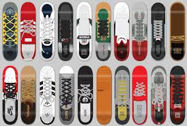 Pintail Longboard Deck Template by 9 Skateboard Designs Free U0026 Premium Templates We Love Deck