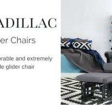 Dutailier Nursing Chair Replacement Cushions by Large Glider Rocker Gliders Extra Large Glider Rocker Cushions