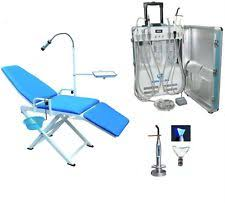 Belmont Dental Chair Malaysia by Portable Dental Chair Ebay