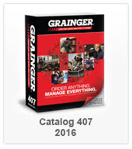 History Of The Grainger Catalog Yesterday And Today